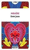 Dom Juan à 1,50 euros - Pocket - 28/03/2019