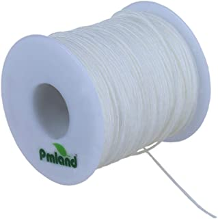 PMLAND 1 X Roll of 100 Yards Lift Shade Cord 0.9 mm