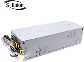Best dell inspiron 3650 power supply Reviews