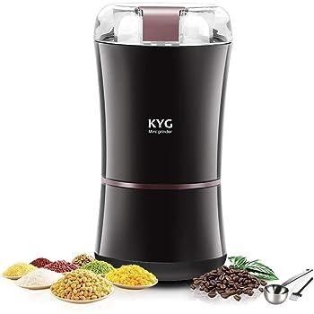 Solis 960.94 Scala Plus Kaffeemahlwerk Kaffeemühle Espressomühle 22 Stufen 135 W