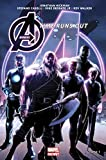 Avengers time runs out - Tome 01