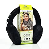 Sharon LEICKE Music Bluetooth Ohrenschützer