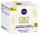 Nivea Anti Aging Creams Review and Comparison