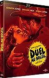 Duel au Soleil [Blu-Ray]