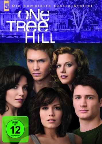 One Tree Hill Episodenguide