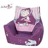knorr toys 80275 Kindersitzsack, Miniclara