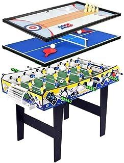 Amazon.es: Futbolines - Más de 500 EUR / Futbolines / Juegos de mesa y recreativos: Juguetes y juegos