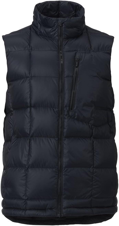 Burton Men's AK BK Down Insulator Vest