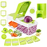 Top 10 Vegetable Cutters