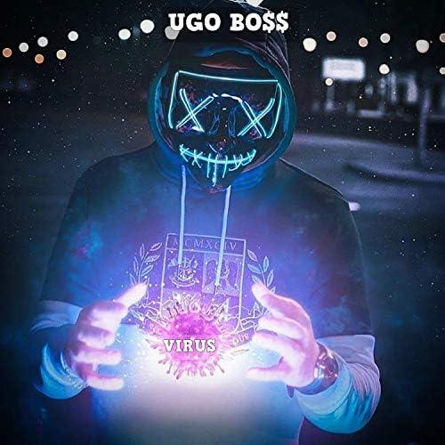 UGO BO$$