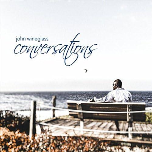 John Wineglass