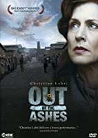 Out of the Ashes [DVD] [Import]