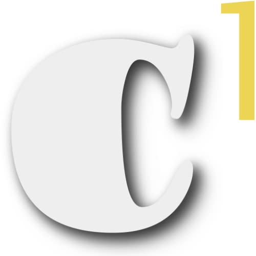 Calc 1 - Calculator for sales force