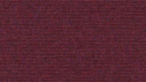 Tretford Stufenmatten Eckig 65 x 23 x 3,5 cm Farbe SE581Brombeer