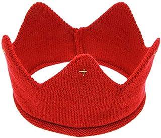 Suchergebnis Auf Für Fasching Mütze Hut Bekleidung