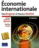 Economie internationale - PEARSON (France) - 28/05/2009