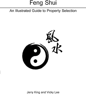 Best feng shui lee Reviews