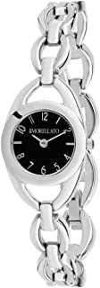 Morellato R0153149506 Incontro Year Round Analog Quartz Silver Watch