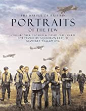 the battle of britain portraits of the few