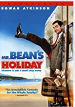 Best more mr bean Reviews