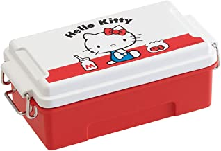 Best bento boxes hello kitty Reviews