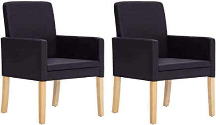 Amazon.es: Madera - Sillones y chaises longues / Sillas ...