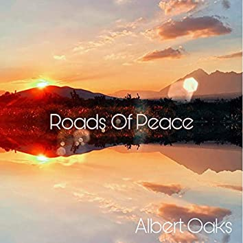 Roads of Peace