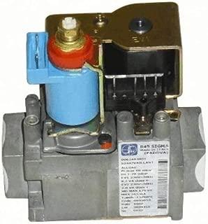 Recamania Válvula Gas Caldera Vaillant Sit Pro Plus 053462