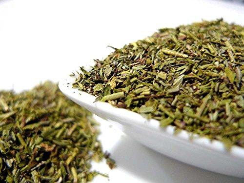 Hierbas Provenzales, Finas hierbas 1 kg