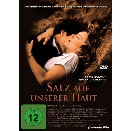 Salz auf unserer Haut / Salt on Our Skin (1992) ( Desire )