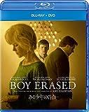 ある少年の告白 ブルーレイ+DVD[Blu-ray/ブルーレイ]