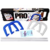 St. Pierre Professional Series Horseshoes