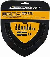 jagwire pro brake kit