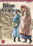 Bride Stories T11 (11)