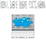 Blood, Sweat & Tears 4-Cv [Vinilo]