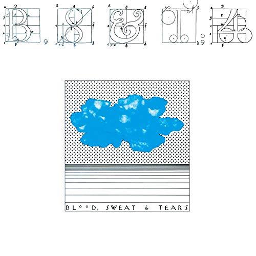 B,S & T; 4 [Vinyl LP]