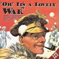 Vol. 3-Oh! It's a Lovely War