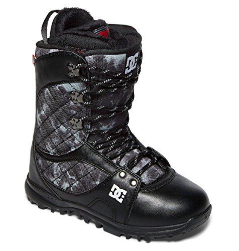 Damen Snowboard Boot DC Karma 2018 Snowboardboots