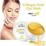 Zoom IMG-1 maschera per il trattamento degli