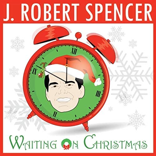 J. Robert Spencer