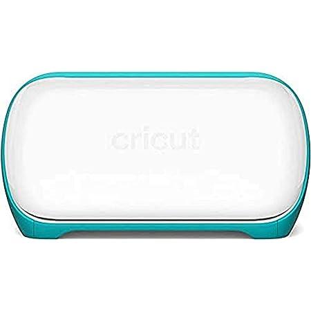 CricutJoy™ - Machine de découpe et d'écriture intelligente et compacte