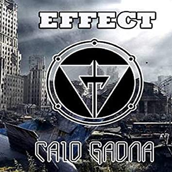 Effect (feat. Lud Reis)