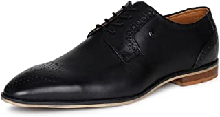 Healers (from Liberty) Men's LOHL-22 Formal Shoes