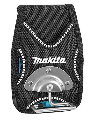 Makita P-71869 Hammer-Halter