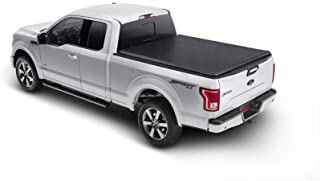 Extang Express Tonno Roll-up Truck Bed Tonneau Cover | 50456 | fits Chevy/GMC Silverado/Sierra 1500 (5 ft 8 in) 2019,