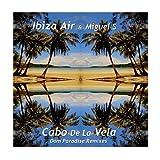 Cabo De La Vela (Dom Paradise ClubMix Edit)