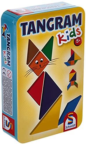 Schmidt Spiele Kids Jeu Éducatif...
