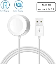 Best apple watch 1st generation charger Reviews