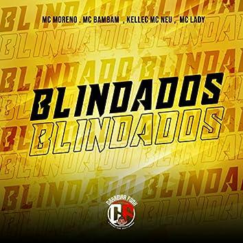 Blindados
