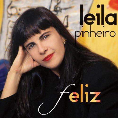 Leila Pinheiro feat. Ivan Lins & Gonzaguinha